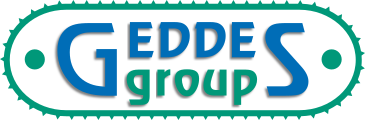 Geddes Group Logo