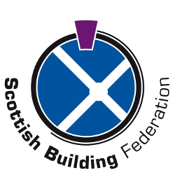 Scottish Building Federation